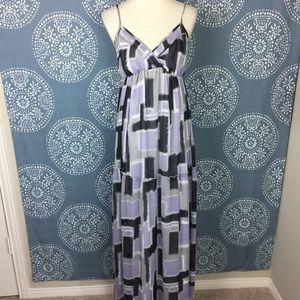 Liz Lange Maternity For Target Maxi Dress